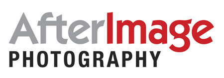 AfterImage Photography
